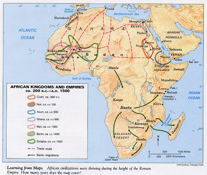 Best 25+ African Empires ideas on Pinterest | Black history people ...