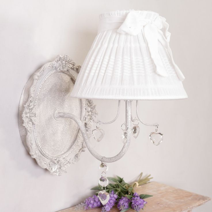 Find This Pin And More On French Country Lighting By Diborhome.