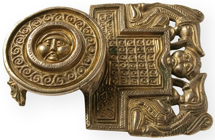 dendrochronological dating of the viking age ship Viking age volumes are all written by historians, whilst archaeologists have the new dendrochronological dates for the oseberg ship of c 820 and for.