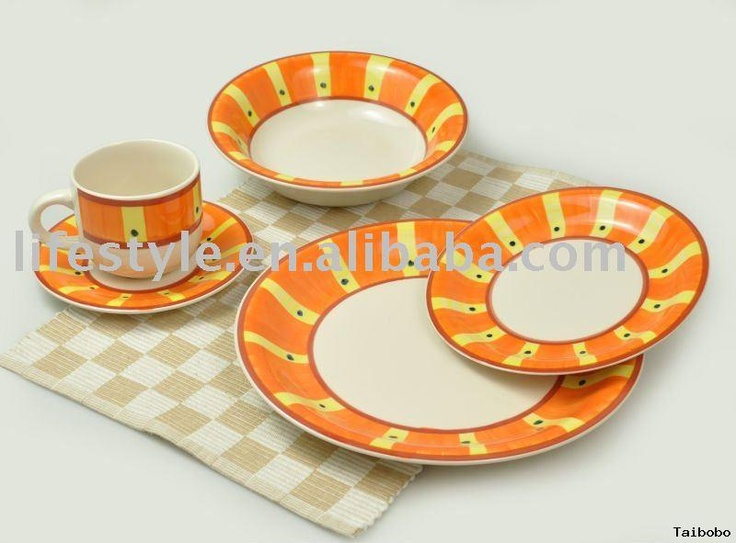 Exceptional Dinnerware / Dishes / Plates / Bowls Amazing Pictures