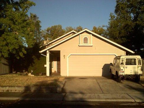 California Fsbo Website Roseville Ca Fsbo Home Land Condo