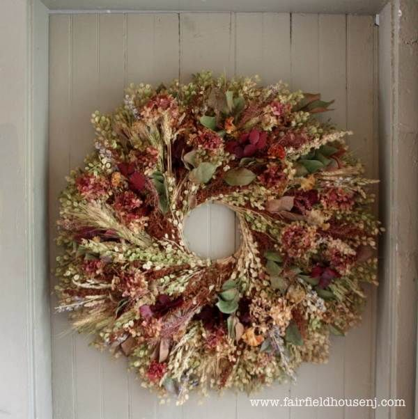 628 Best Dried Flowers And Floral Arrangements Images On