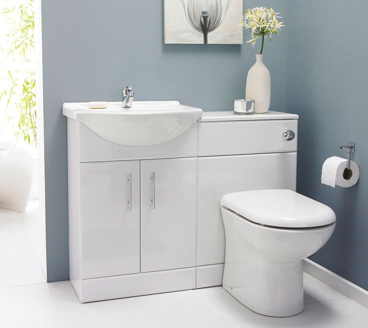 Vanities For Small Bathrooms Bathroom Furniture Range Is A Collection Of Bathroom