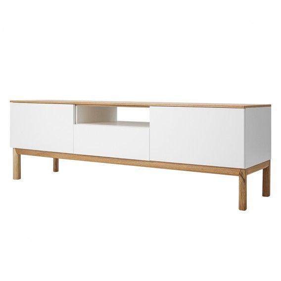 Tenzo Lowboard – für ein modernes Zuhause | Home24