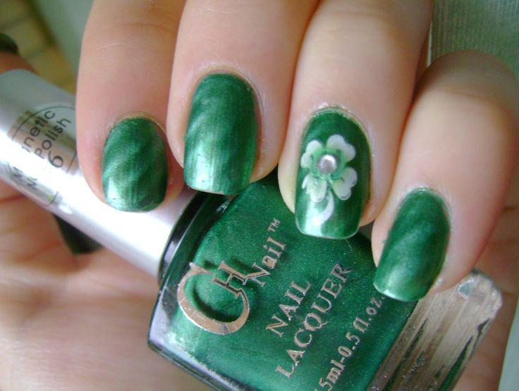 11 mejores imágenes de Nails: Fancy Gloss en Pinterest   Fantasía ...