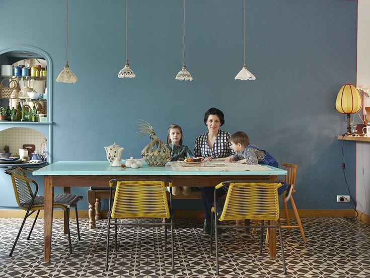 Best interieur images home ideas arquitetura