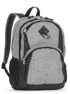 c659586753 No Boundaries Girls School Backpack - Walmart.com