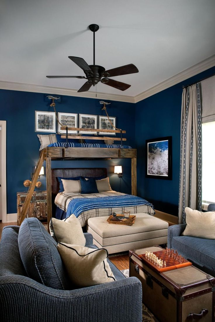 13 best teenage boys room images on pinterest architecture live rooms viewer rooms and spaces design ideas photos of kitchen bath and teen boy bedroomskids