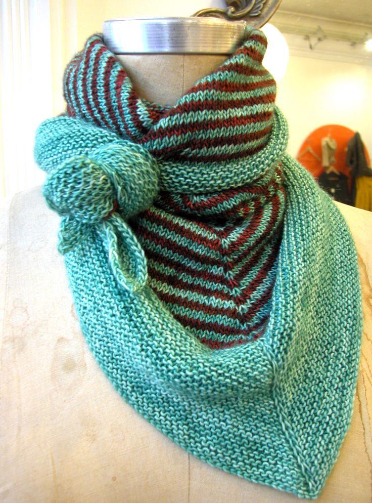 Knitting Circle Toronto : Best images about knitting on pinterest free pattern
