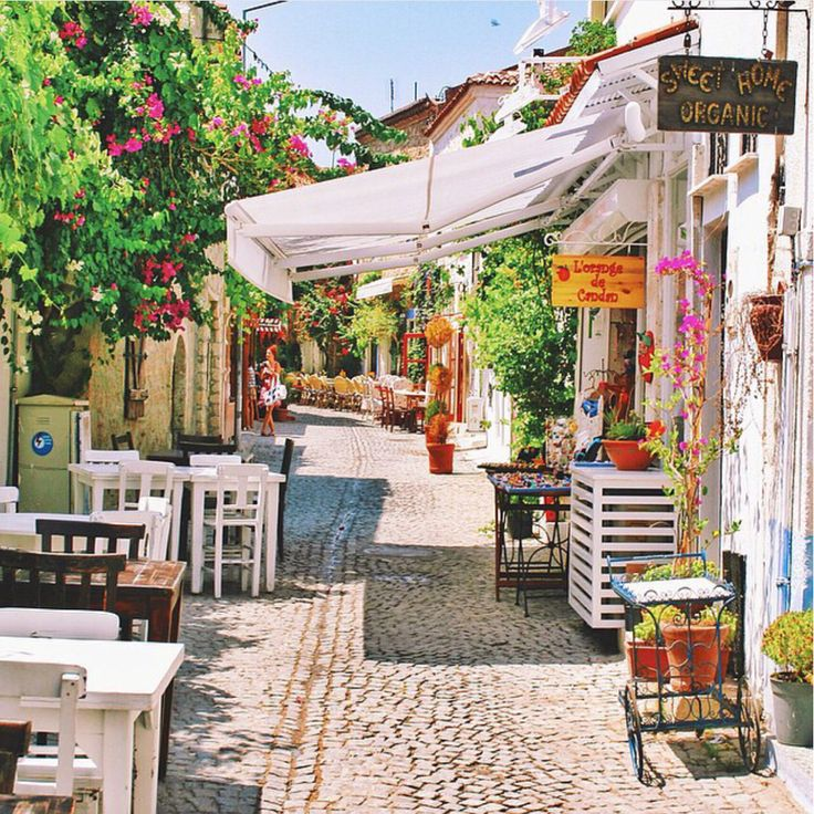 54 best images about alacati turkiye on pinterest for Design boutique hotel alacati