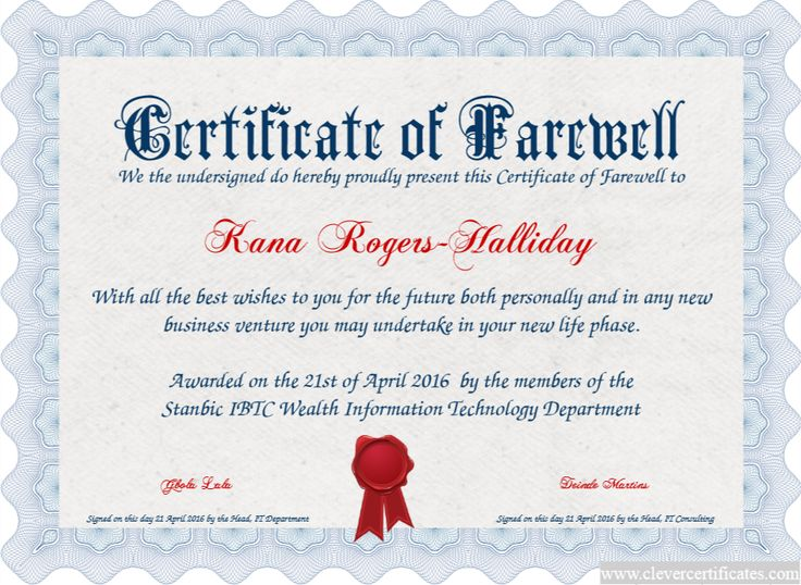 17 best images about award certificate templates on