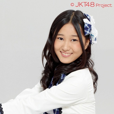 Another of Rena Oshi Picture.