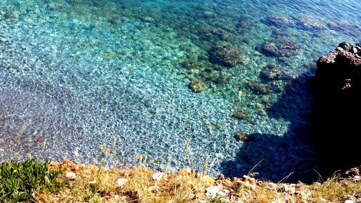 plaka#agios nikolaos#summer#crete