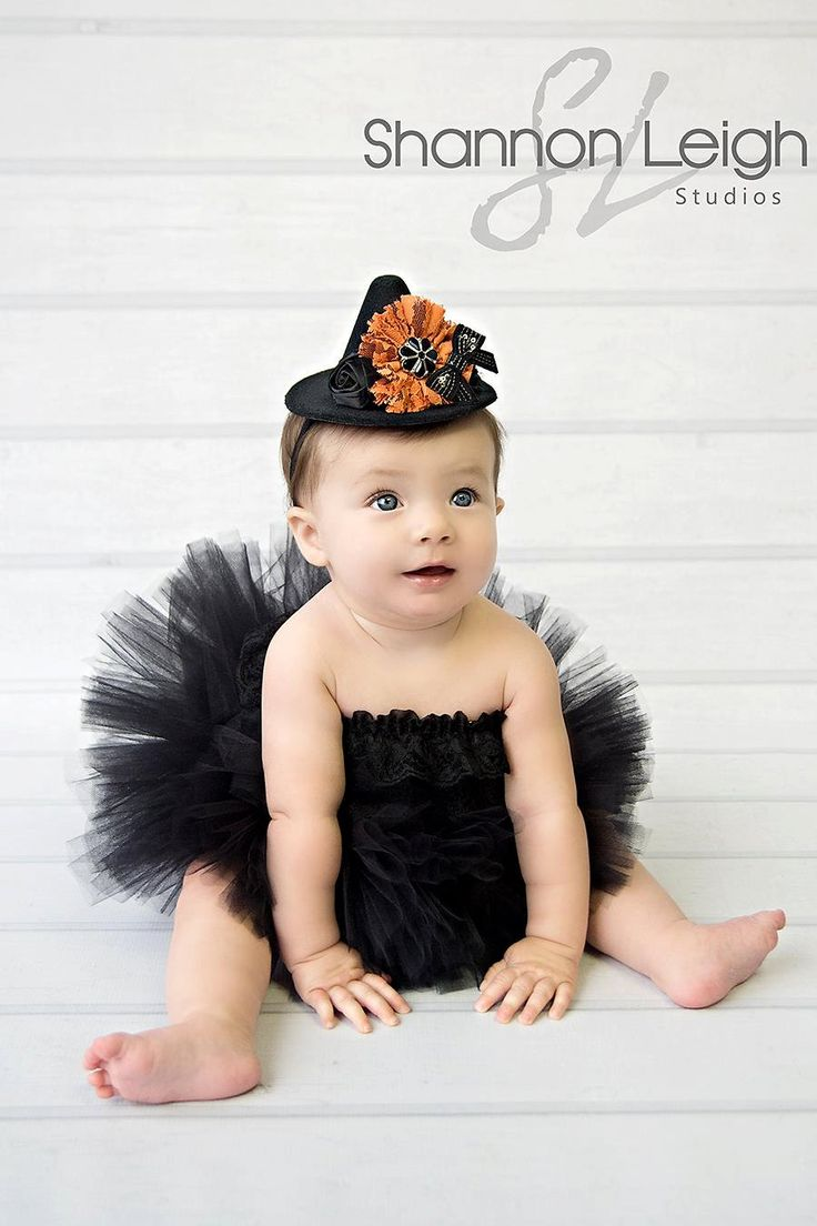 Best 20+ Witch tutu costume ideas on Pinterest | Diy tutu, Diy ...