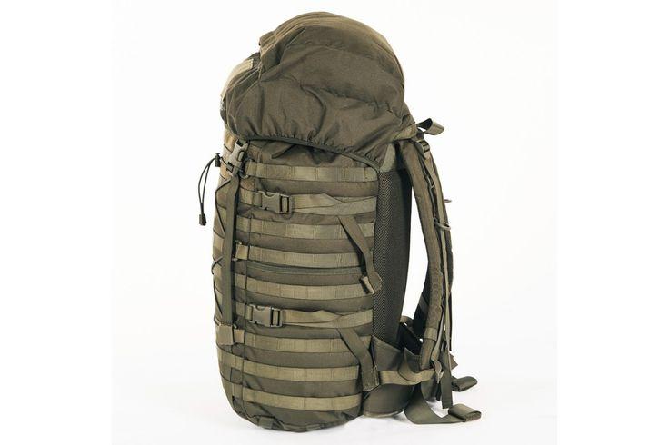 Snugpak Endurance 40 Rucksack
