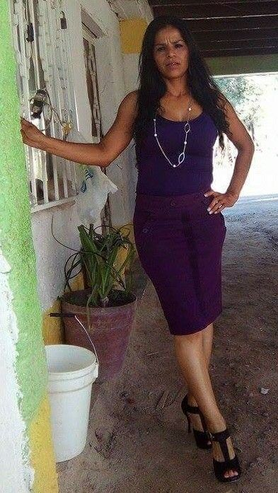 International chat dating sites