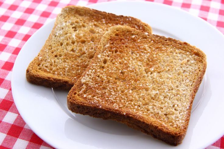 Ведущий шоу «Оттак Мастак» на телеканале НЛО TV Серж Куницын знает секрет приготовления вкусных тостов при помощи подручных средств. И сегодня им с тобой поделится. Хлебные тосты… Когда...