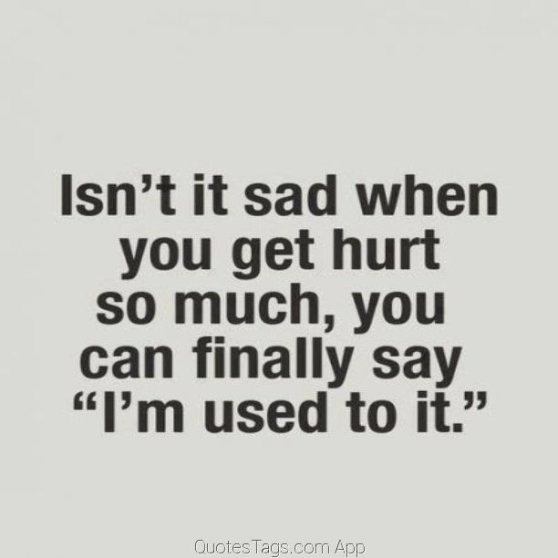 Quotes About Hurting The Ones We Love: 17 Best Images About Beautiful Words On Pinterest