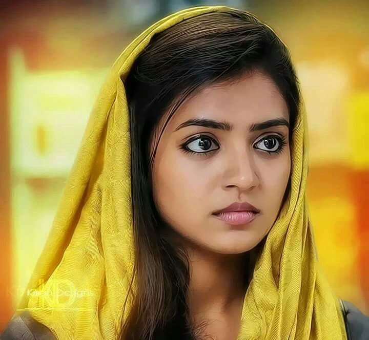 nazriya nazim heightnazriya nazim baby, nazriya nazim baby name, nazriya nazim in bangalore days, nazriya nazim film, nazriya nazim images, nazriya nazim movies, nazriya nazim height, nazriya nazim childhood photos, nazriya nazim facebook, nazriya nazim wiki, nazriya nazim hd wallpapers, nazriya nazim instagram, nazriya nazim twitter, nazriya nazim profile, nazriya nazim latest photos, nazriya nazim new photos, nazriya nazim marriage photos, nazriya nazim hot, nazriya nazim wedding, nazriya nazim marriage