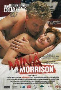Minä ja Morrison (2001)