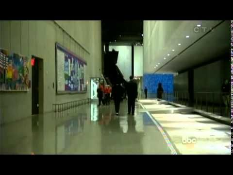 9-11 Memorial Museum | Tickets, Reservations, Tours
