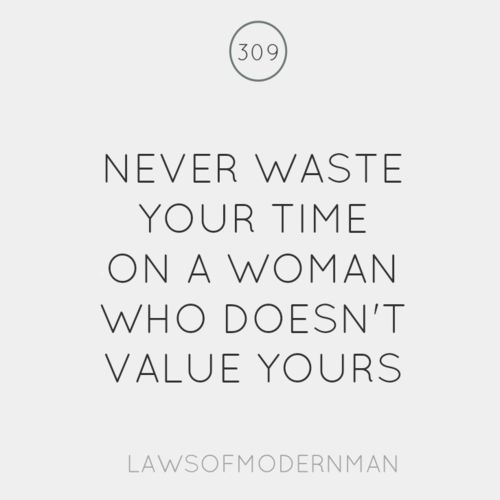 Quotes On Time Value: 17 Best Images About Laws Of Modern Man On Pinterest
