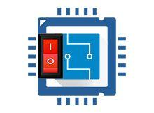 #işlemci #güçyönetimi #işlemcifrekansı #yok #vbs #işlemcidurumu İşlemci güç yönetiminde En Yüksek işlemci Frekansı yok