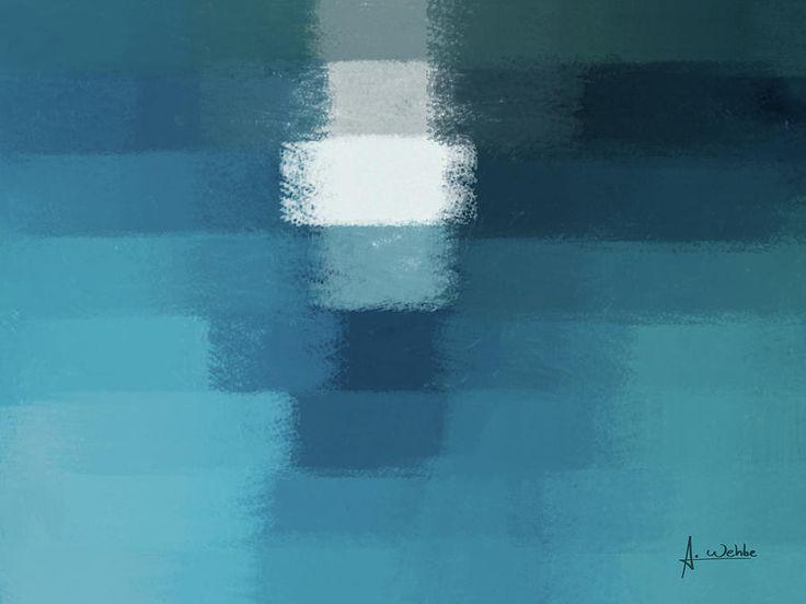 Selected Homme Homme Shorts SHDONENOLAN - Short - light blue melangeSelected Chaussettesmarques de renommée