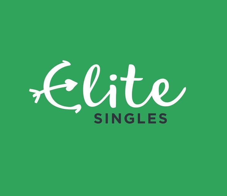 elite singles dating online