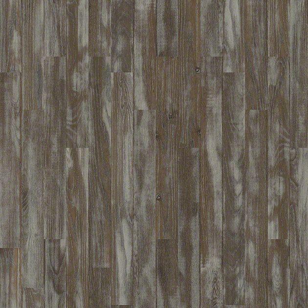 HGTV Home Flooring by Shaw - Hardwood Flooring