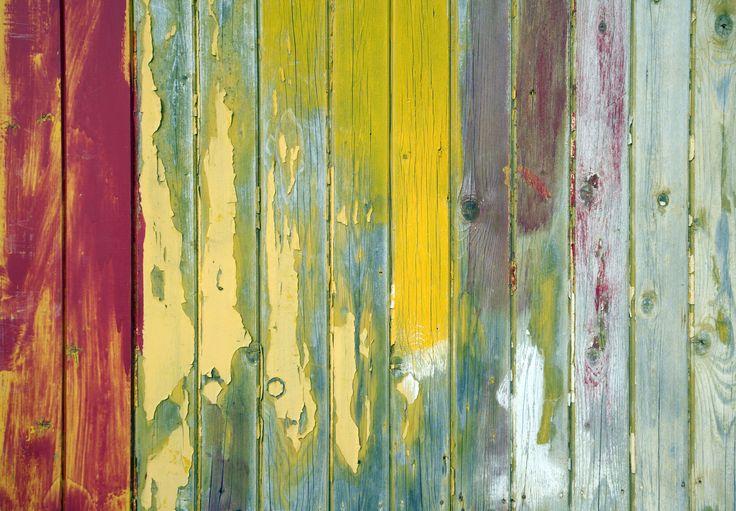 176 best images about paint the fence on pinterest - Dutch boy maxbond exterior paint ...