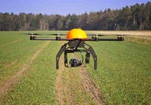 Anti-Hunting Harassment Drones Getting Shot Down on http://www.deeranddeerhunting.com