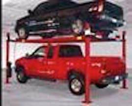 17 Best images about Backyard Buddy Auto Lifts on ...
