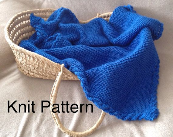Knitting Patterns For Baby Blankets With Sheep : 28 Best images about Spinning Sheep Knit and Crochet ...