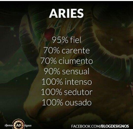 Arianos, são tudo de bom! ;-)