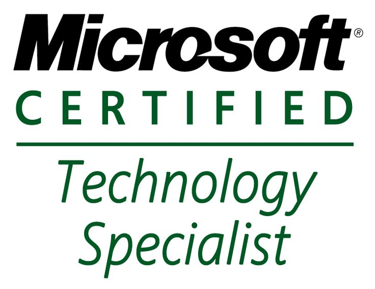 MCTS SQL Server 2008, Business Intelligence Development and Maintenance