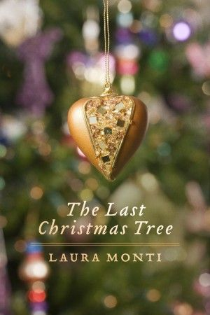 The Last Christmas Tree The Last Christmas Tree is a story about sudden change in a woman's autumn years. After her husband Roger's death in late September, Andrea Morgan is left in a blur of confusion. When family conflict arises over Andrea's impending future on the day following his funeral, Andrea leaves her home to take a walk. Within minutes, an adolescent-aged boy jumps the curb with his bicycle a few feet away from Andrea in an effort to avoid hitting her. While apologizing an...