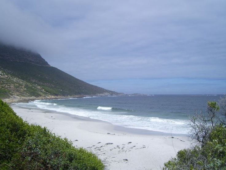 Cape Town Beaches 13 | CABS Car Hire | www.cabs.co.za