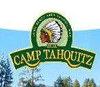 Summer Camps | Angelus oaks Summer Camps Find the best camp today!  http://www.campnavigator.com/City/Angelus-Oaks-summer-camps.html