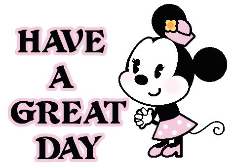 37 best have a nice day images on pinterest buen dia have a good day clip art from her to him have a great day clipart black and white