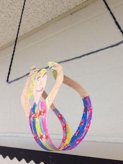 ARTipelago: 3rd grade
