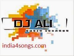 DJ ali ! pitbull ft lil jon-krazy Mp3 Song Download Free songs.pk - Download Latest Mp3 Songs   Mp3 Songs Online   Donload Mp3 SOngs