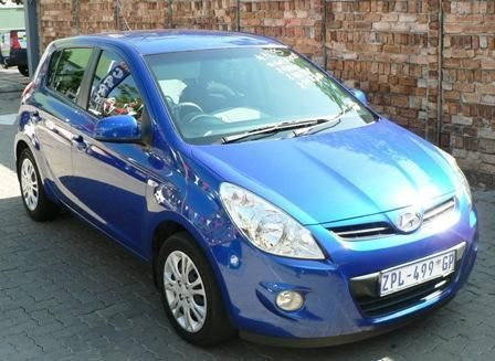 CIT AUTOWE WANT YOUR TRADE IN(CAR,BAKKIE,BIKE AND BOATS, ALL WELCOME)Car in showroomcondition!Very light on fuel!Very low mileage!PerformanceFuel Capacity45Fuel Consumpsion - Highway5.1Fuel Consumpsion - Urban8Consumption Annual Average6.6Fuel TypeunleadedFuel Supplympfi, returnless fuel systemAcceleration 0-100 Final12.9100 to 0 Seconds39Quarter Mile Sprint0Top Speed Final170Power Output74kw@5500Torque136nm@4200Auto Traction ControlnoLimited S…