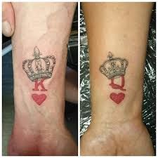 114 besten p rchen tattos bilder auf pinterest tattoo. Black Bedroom Furniture Sets. Home Design Ideas