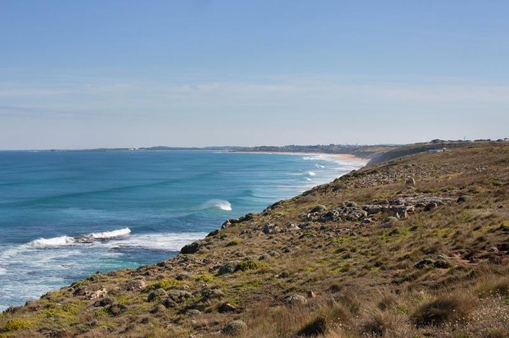 Lot 1/616 Hopkins Point Road, Warrnambool VIC 3280, Image 2