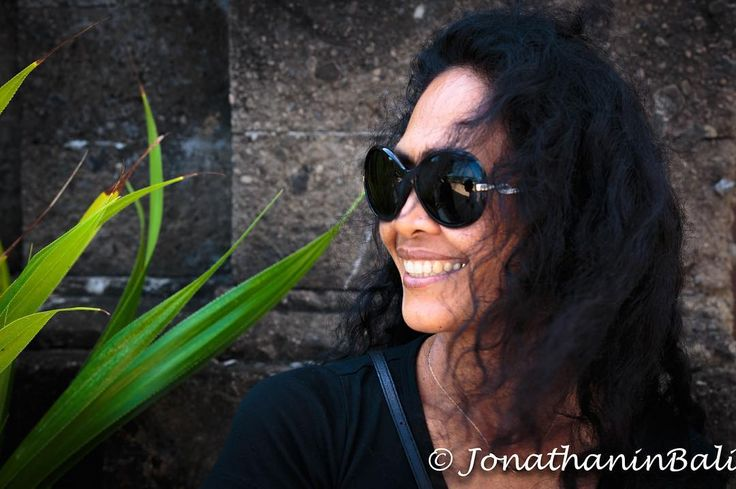 Portrait Ubud Bali Indonesia  For the book Secrets of Bali Fresh Light on the Morning of the World - go to http://ift.tt/2oNwySP  For the book Murnis Bali Tours Where to go What to do and How to do it - go to http://ift.tt/2oRi9EL  #aroundtheworld #worldtraveler #jonathaninbali #www.murnis.com #travelphotography #traveler #lonelyplanet #travel #travelingram #travels #travelling #traveling #instatravel #travelphoto#exploringtheglobe #theglobewanderer #mytinyatlas #planetdiscovery…