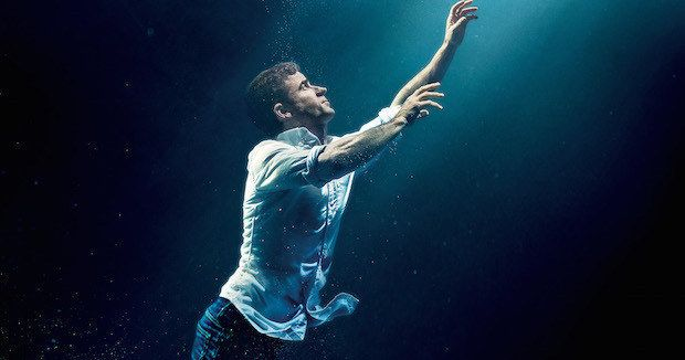'The Leftovers' Season 2 Trailer Promises a New Beginning -- Survivors from around the country flock to Jarden, Texas, the only place in the world with no 'departures' in a new trailer for 'The Leftovers'. -- http://movieweb.com/leftovers-season-2-trailer-2/
