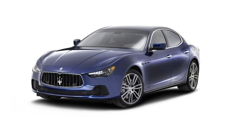 2018 Maserati Ghibli Colors, Release Date, Redesign, Price – The prior model of Maserati Ghibli was introduced in 2015 and the advancement of the new technology is started out beneath the identify 2018 Maserati Ghibli. Its arrival is expected with some considerable changes and enhancements ...