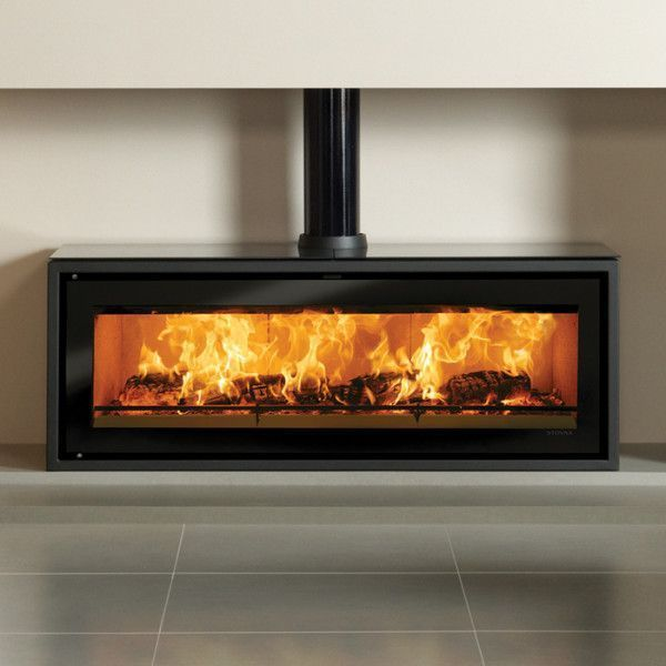 Stovax Riva Studio 3 Freestanding Wood Burning Stove Best Price Burning Freestanding F Wood Burning Fireplace Inserts Fireplace Freestanding Fireplace
