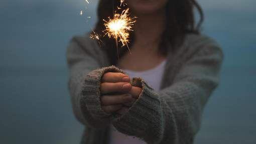 39 gezonde voornemens die niets met afvallen te maken hebben